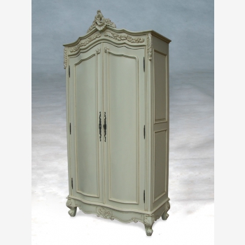 indonesia furniture Armoire Dianne 2 Doors
