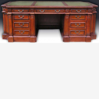 indonesia furniture Creditto Desk