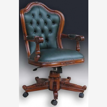 indonesia furniture Danielle Office Chair