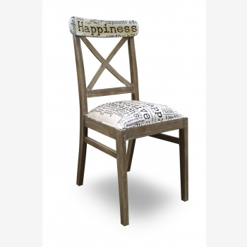 indonesia furniture Dining Chair