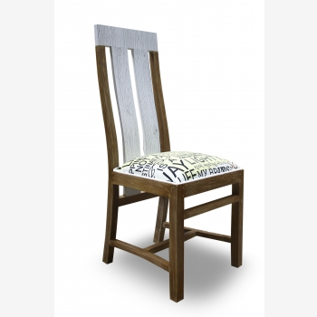 indonesia furniture Dining Chair 2