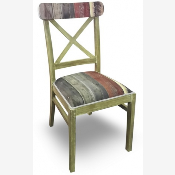 indonesia furniture Dining Chair 4