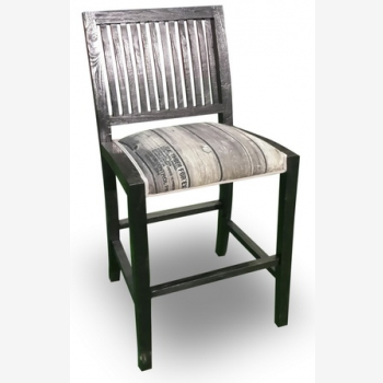 indonesia furniture Dining Chair 7