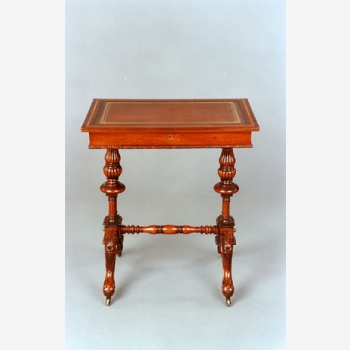 indonesia furniture Elona Tea Table