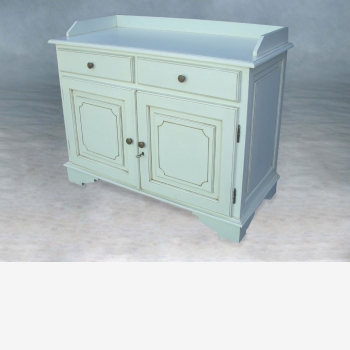 indonesia furniture Jose Chest