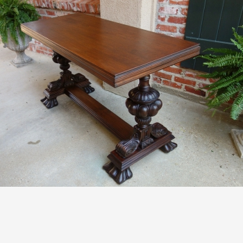 indonesia furniture Romeo Voyer Table