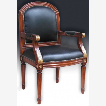 indonesia furniture Rosemary Chair