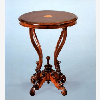 indonesia furniture Torino Table