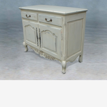 indonesia furniture Vini Chest