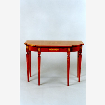 indonesia furniture Wigan Console